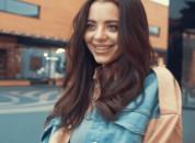 Джоззи — Парами, новый клип