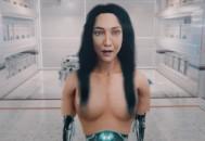 Лолита — Кислород, новый клип