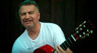 Леонид Агутин – По тебе скучают бары, новый клип