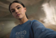 Selena Gomez, Trevor Daniel  — Past Life, новый клип