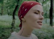 Дана Соколова feat. Kambulat —  НЛО, новый клип