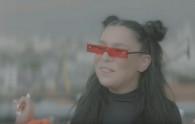 Ёлка — Мне легко, новый клип