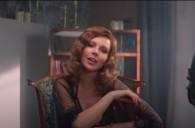 Наталья Подольская — Плачь, новый клип