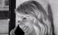 Ирина Ортман — Раскаленные угли, новый клип