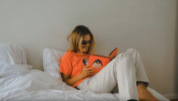 Елена Темникова — Как Барби в поисках Кена, новый клип
