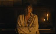 Taylor Swift — Cardigan, новый клип