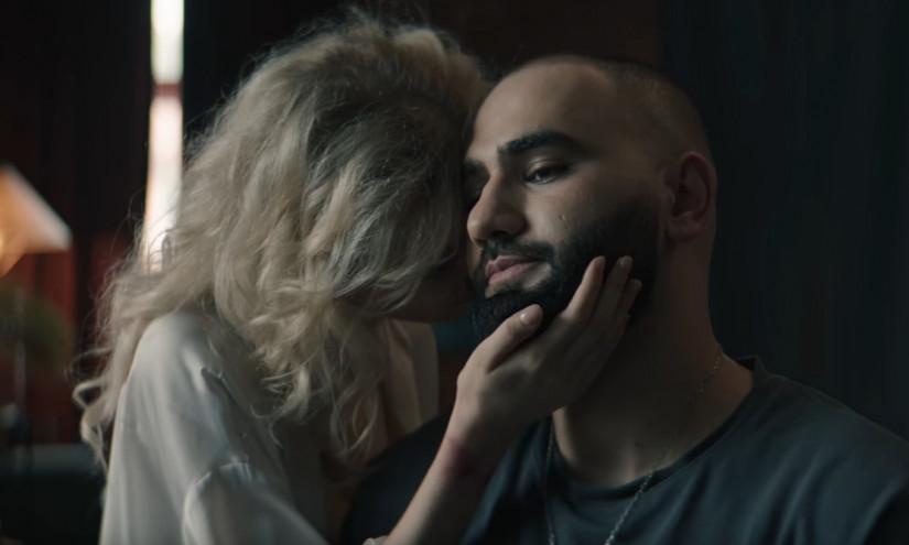 HammAli & Navai — А если это любовь?, новый клип