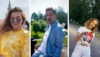 Дима Билан — Химия, новый клип