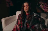 Elvira T — Лучше, новый клип