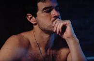 Reik — Lo Mejor Ya Va a Venir, новый клип