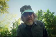 Tom Petty — Wildflowers, новый клип