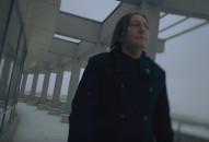 Би-2 feat. John Grant — Иначе, новый клип