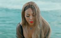 Cali Y El Dandee and Danna Paola — Nada, новый клип