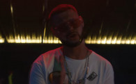 Зомб — Нагло, новый клип