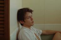 Troye Sivan — Rager teenager!, новый клип