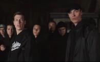 Dabro — Все за одного, новый клип