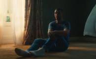 Sam Smith — Diamonds, новый клип