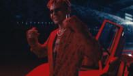 Элджей — Lamborghini Countach, новый клип