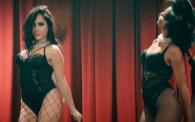 Luis Fonsi and Farruko — Perfecta, новый клип