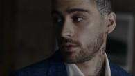 ZAYN — Better, новый клип