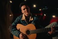 Даня Милохин — Лав, новый клип