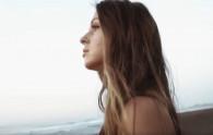 Нюша — Пьяные мысли, новый клип
