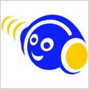радиопоток.рф