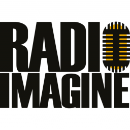 Логотип RADIO IMAGINE