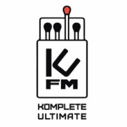 KUFM | Komplete Ultimate Radio