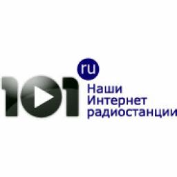 Логотип Колыбельная