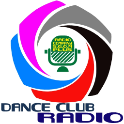Логотип Radio Sgom-plus Dance Club
