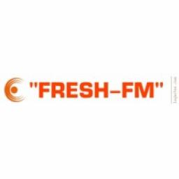 FRESH-FM