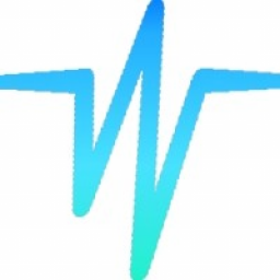 Логотип Dance Wave!