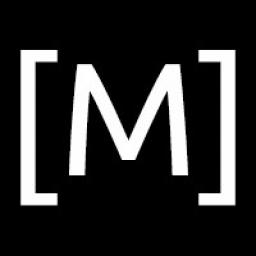 Логотип Mixlab