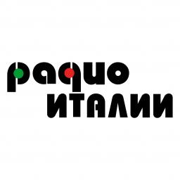 Логотип Радио Италии