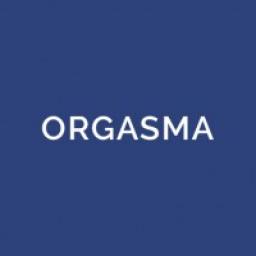 Логотип Orgasma Late