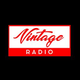 Логотип Easy Radio