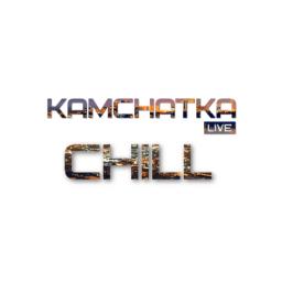 Radio Kamchatka LIVE - Chllout Radio