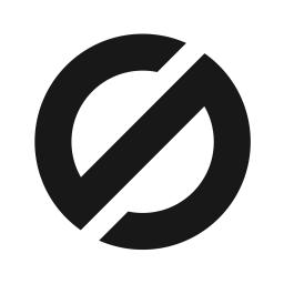 Логотип SoulLive