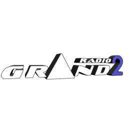Логотип Radio Grand 2