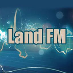 LandFM