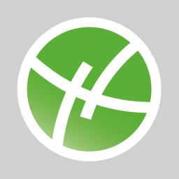 Логотип Жана ФМ