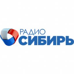Логотип Радио Сибирь Омск