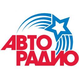 Авторадио Красноярск 105,2 FM