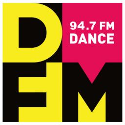 DFM 94.7 FM в Нижнем Новгороде