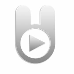 Логотип Zaycev.FM - Русская музыка