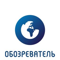 Логотип Радио «Музыка кино»