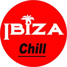 Логотип Ibiza Radios - Chill