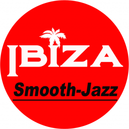 Логотип Ibiza Radios – Smooth Jazz