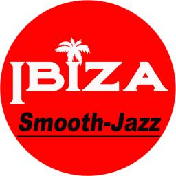 Ibiza Radios – Smooth Jazz